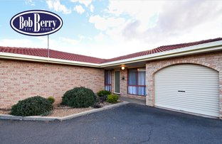 Picture of 5/71 Baird  Drive, Dubbo NSW 2830
