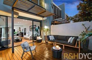 8/112 Ocean Street, Narrabeen NSW 2101