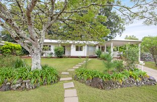 Picture of 21 Wian Street, Buderim QLD 4556