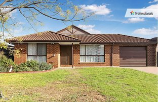 Picture of 9 Potomac Close, Werribee VIC 3030
