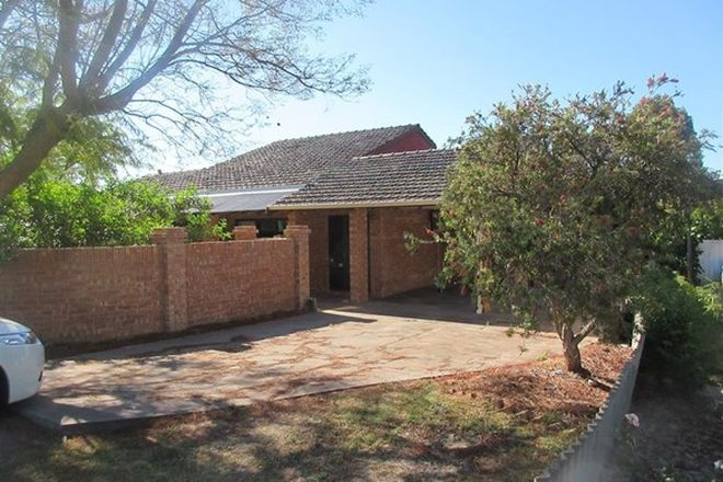 Picture of 10B Doric St, SHELLEY WA 6148