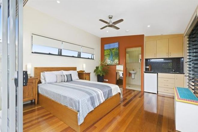 Picture of 18A Tarrawonga St, SUNNYBANK QLD 4109