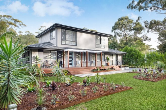 Picture of 31 Edendale Street, WOOLLAMIA NSW 2540