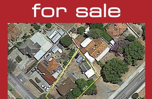 Picture of 55 Morrison Street, Redcliffe WA 6104