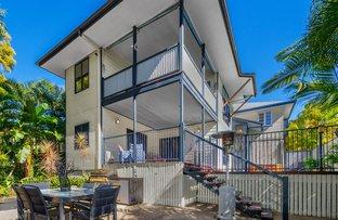 53 Moore Street, Enoggera QLD 4051