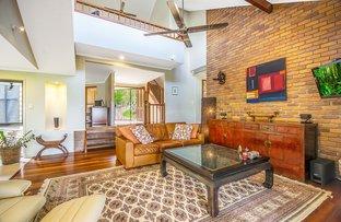 Picture of 4 Martins Creek Road, Buderim QLD 4556