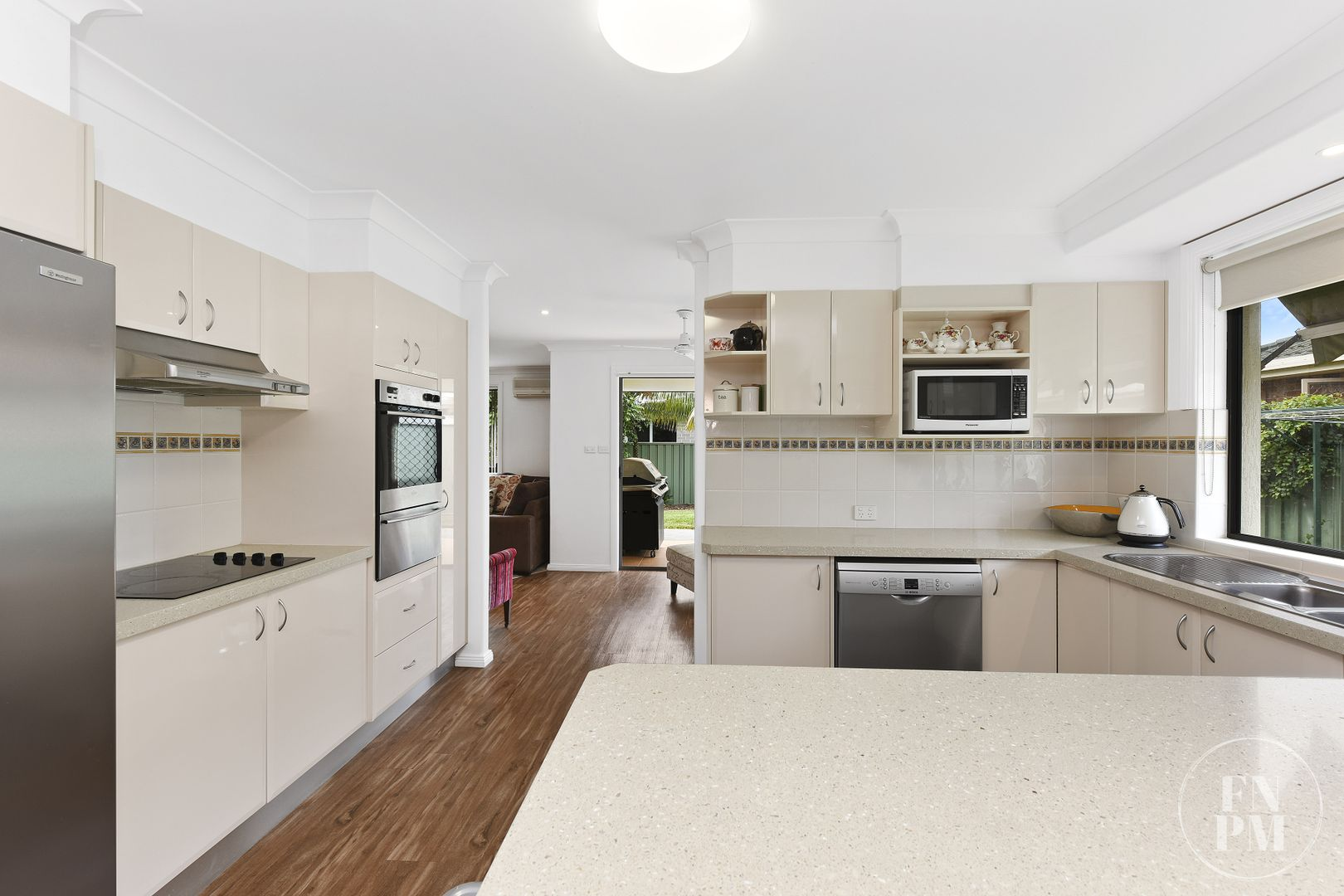 6 Andean Place, Port Macquarie NSW 2444, Image 0
