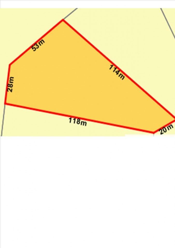 25 Windon Close, Kooralbyn QLD 4285, Image 1