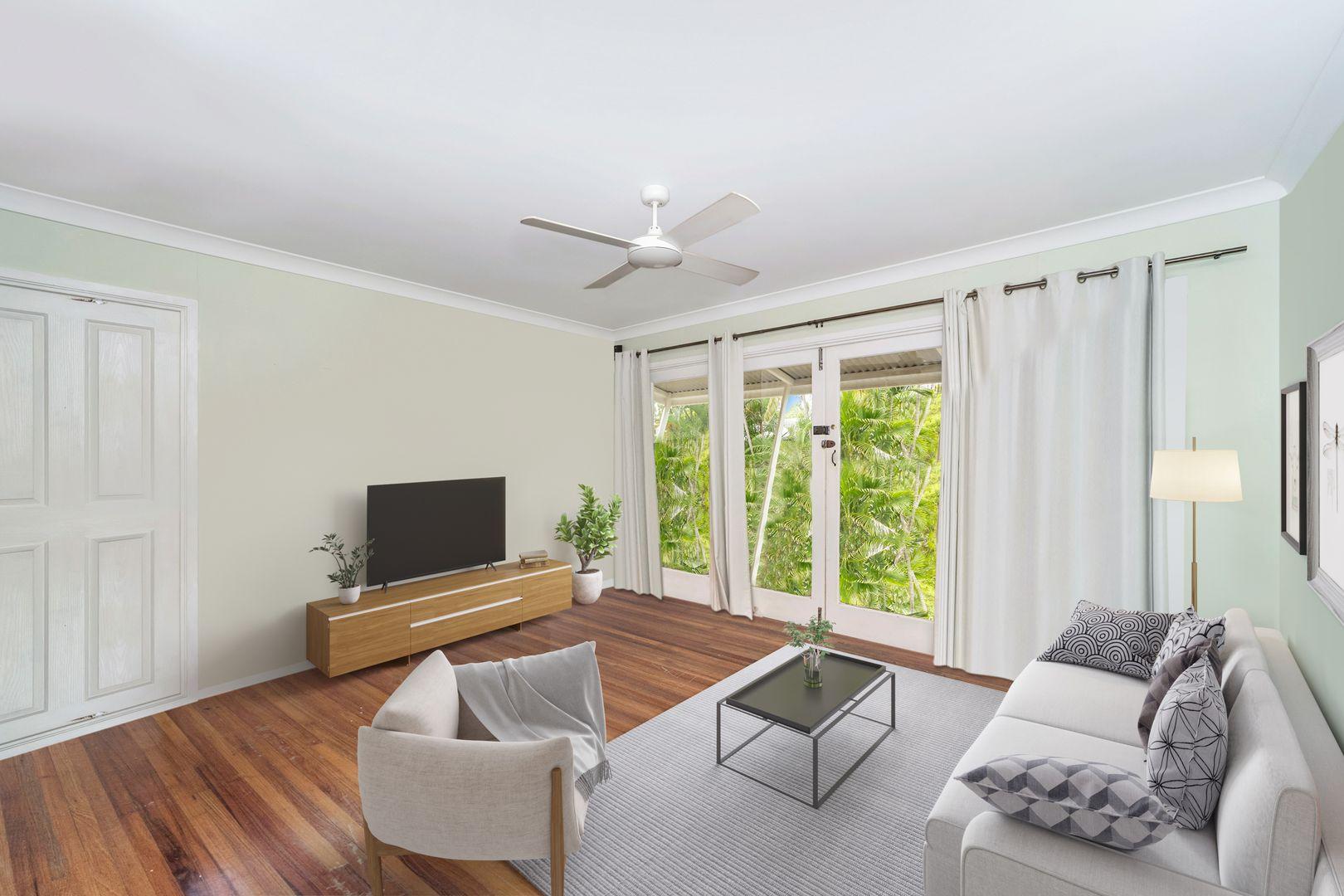 20 Granite Street, Picnic Bay QLD 4819, Image 1