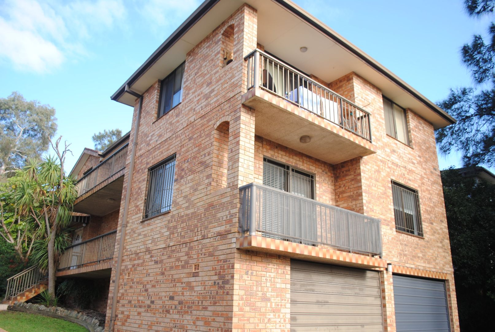 2/25 Colin Street, Lakemba NSW 2195, Image 1