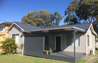 Picture of 24 Wall Road, Gorokan NSW 2263