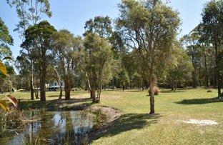 12 Myall Forest Road, Bulahdelah NSW 2423