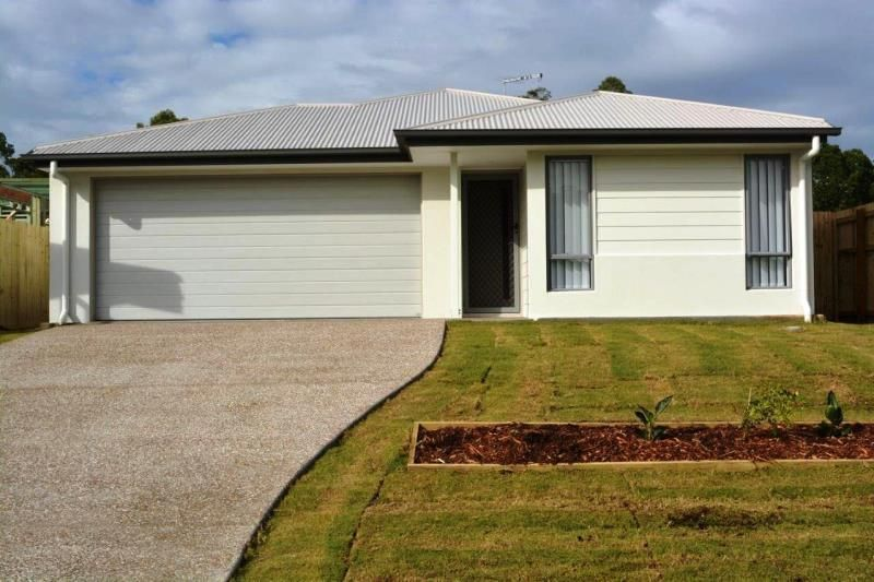 20 Rory Street, Logan Reserve QLD 4133, Image 0