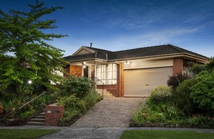Picture of 22 Calder Way, Wantirna South VIC 3152