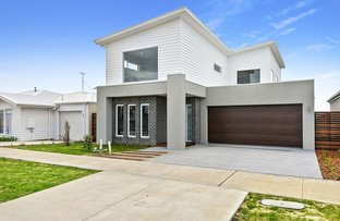 Picture of 3 Baird Avenue, Torquay VIC 3228