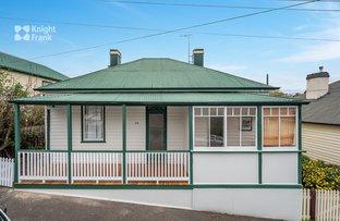 Picture of 29 Yardley Street, North Hobart TAS 7000