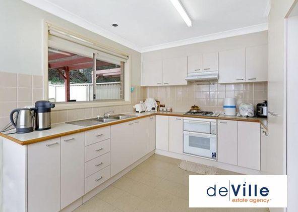 13b Kingussie Avenue, Castle Hill NSW 2154, Image 2