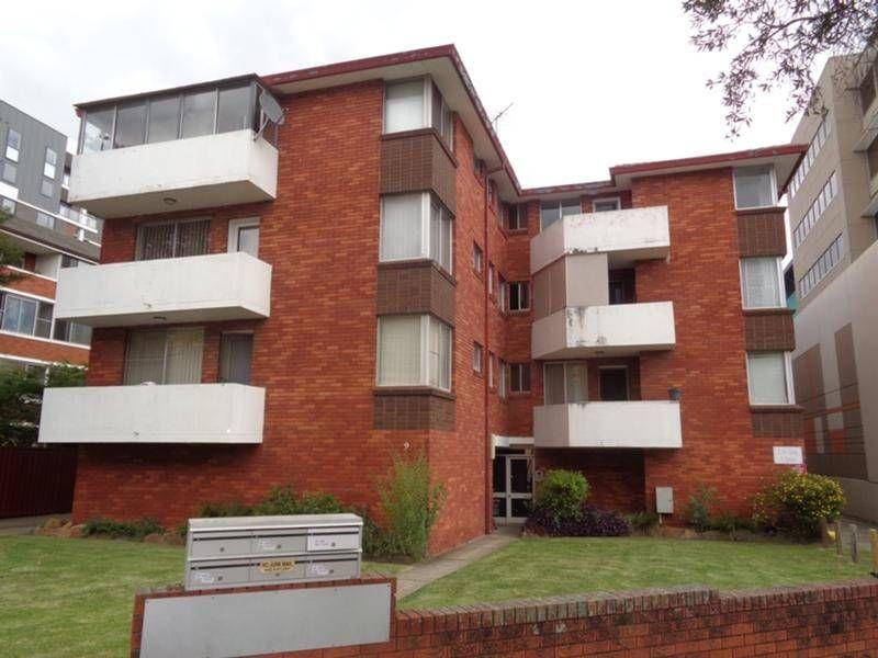 9/9 Secant Street, Liverpool NSW 2170, Image 0