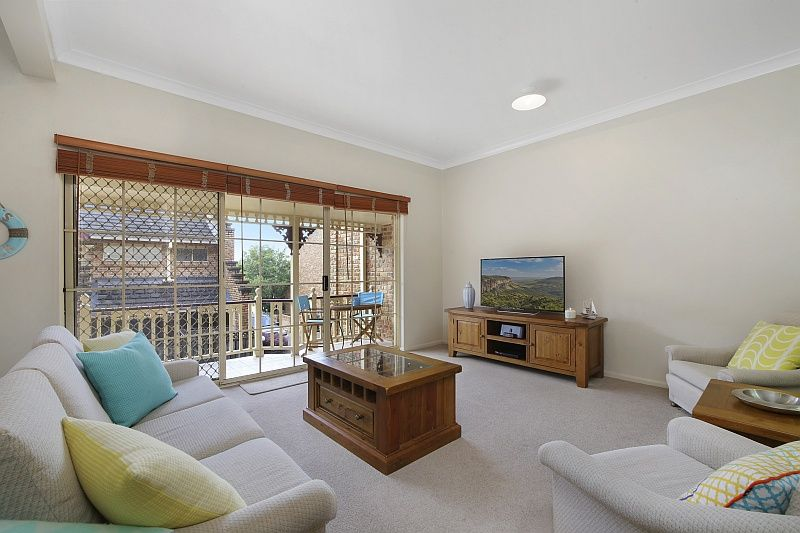 5/10-14 Whiting Avenue, Terrigal NSW 2260, Image 1