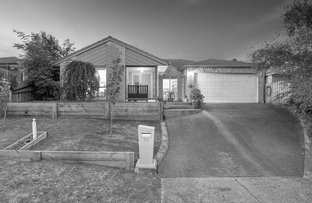 Picture of 22 Forsyth Court, Cranbourne North VIC 3977