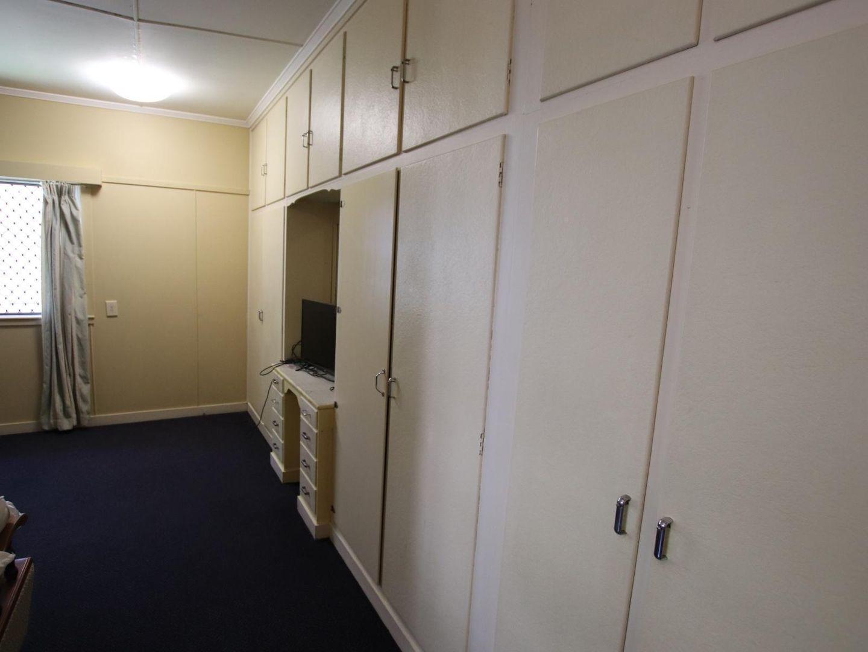 6/138 West Street, Allenstown QLD 4700, Image 2