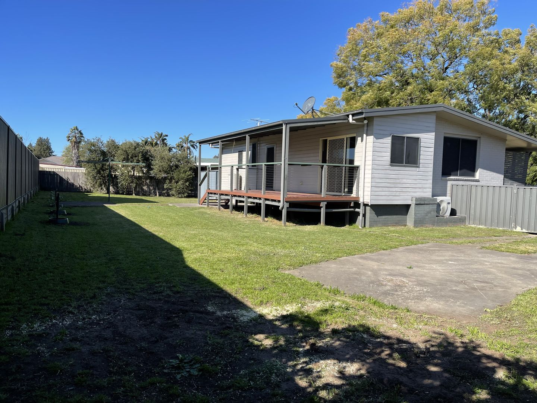 3 Moore Close, Singleton NSW 2330, Image 1