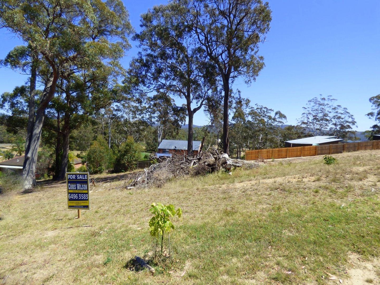 Lot 31 Cornubia Place, Eden NSW 2551, Image 0