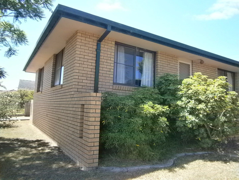 2/5 Flinders Street, Taree NSW 2430, Image 0