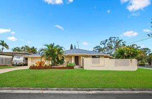 63 George Street, Tewantin QLD 4565