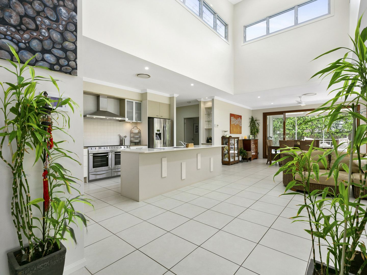 11 Inverness Place, Peregian Springs QLD 4573, Image 1