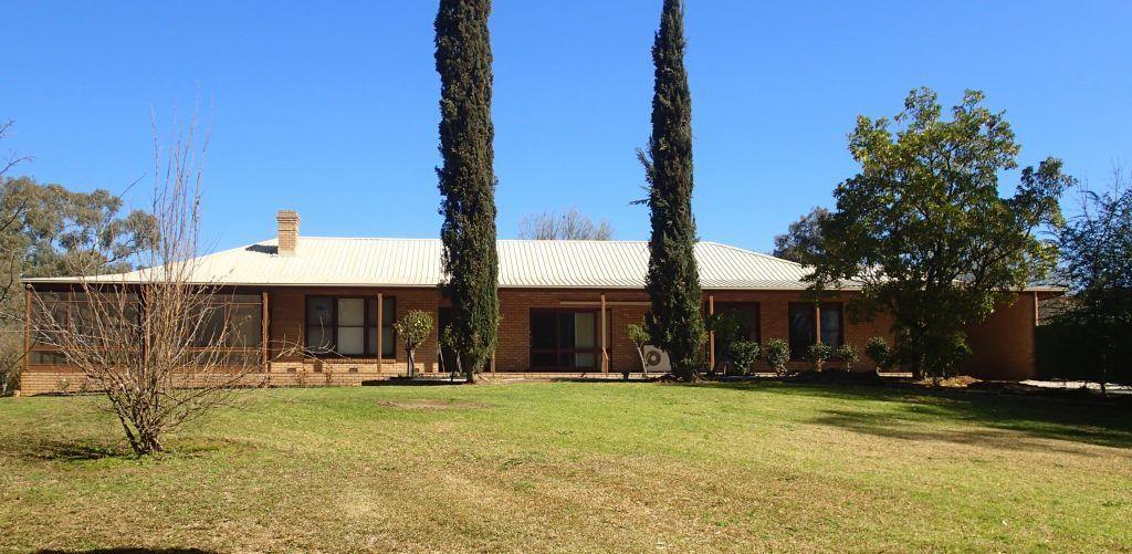 30 Murray St, Corowa NSW 2646, Image 0