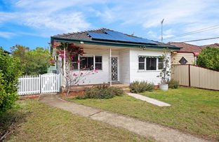 Picture of 41 Boronia  Avenue, Woy Woy NSW 2256