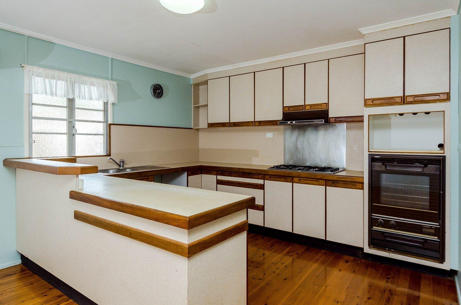 32 Orana Avenue, Boyne Island QLD 4680, Image 1