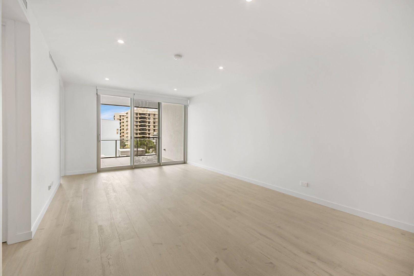 508/63 Coolum Terrace, Coolum Beach QLD 4573, Image 1