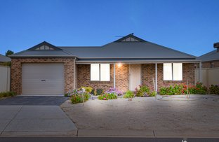 Picture of 1/4 Brazil Court, Melton West VIC 3337
