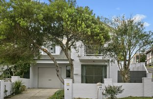 Picture of 2/71 Dare Street, Ocean Grove VIC 3226