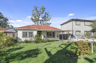 53 Dagmar Crescent, Blacktown NSW 2148