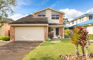 Picture of 4 Pioneer Road, Cronulla NSW 2230