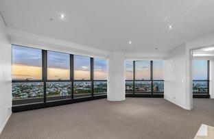 Picture of 3604/43 Herschel Street, Brisbane City QLD 4000