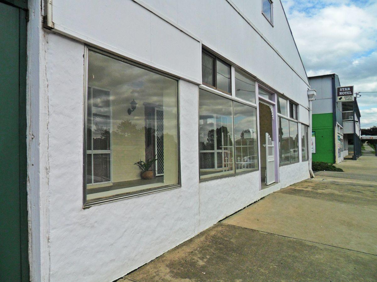 12 Mount Street, Gundagai NSW 2722, Image 0