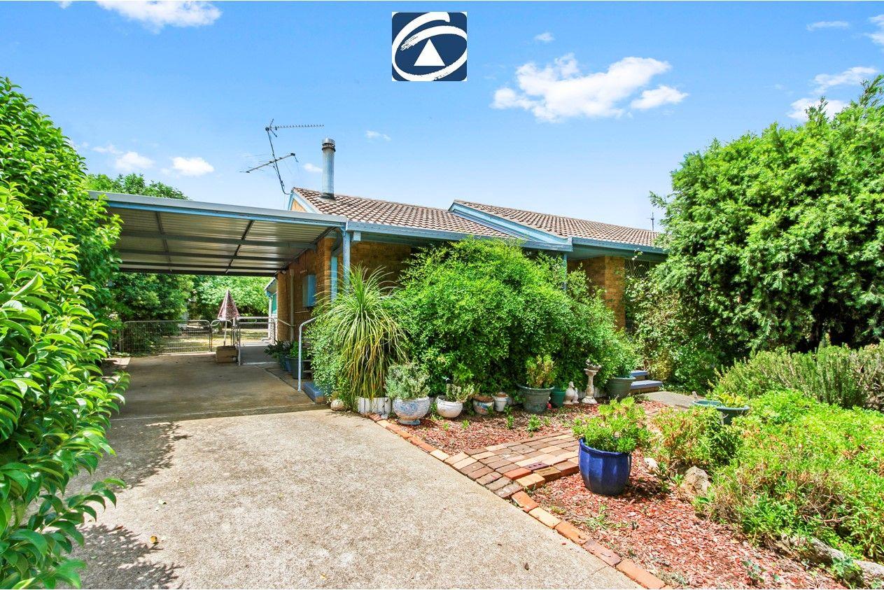 35 Quinn Street, West Tamworth NSW 2340, Image 0