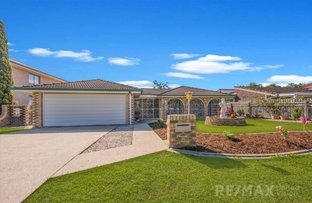 Picture of 29 Banwell Crescent, Carindale QLD 4152