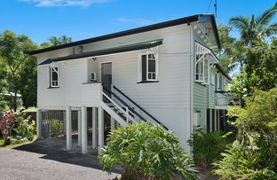 Picture of 2 Gympie Street South, Landsborough QLD 4550