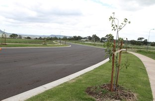Lot 104 Basset Crescent, Torrington QLD 4350