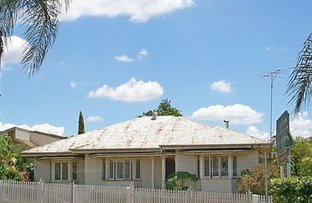 Picture of 81 Railway Street, Gatton QLD 4343