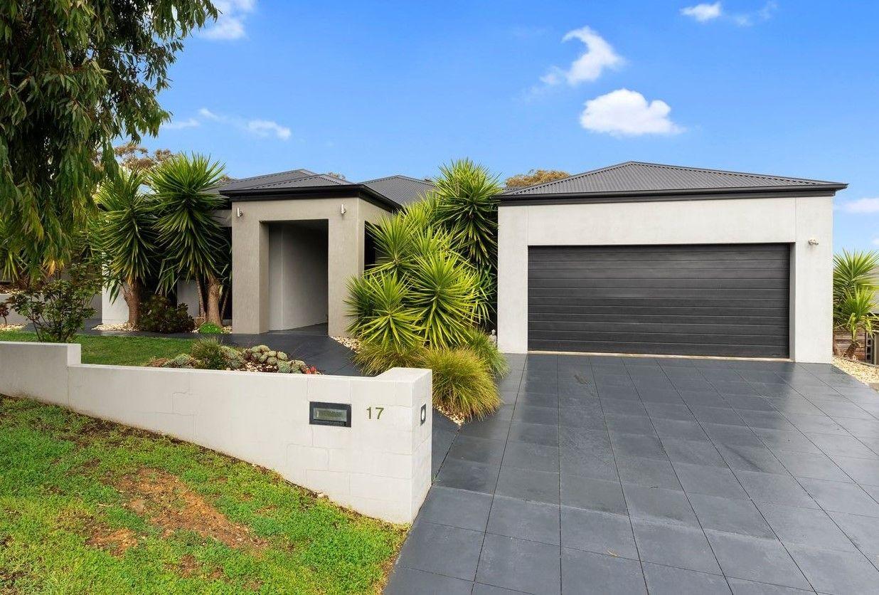 17 Irrabella Place, Kangaroo Flat VIC 3555, Image 0