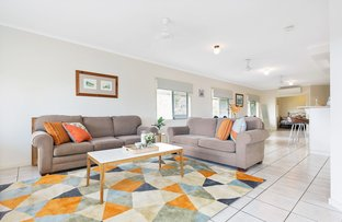 Picture of 1/40 Marina Boulevard, Cullen Bay NT 0820