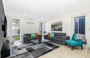 Picture of 58 Bird Walton Avenue, Middleton Grange NSW 2171