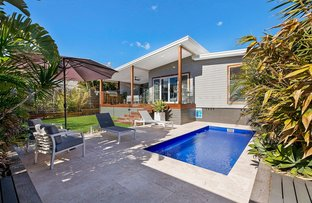 Picture of 26 Waterview Street, Long Jetty NSW 2261