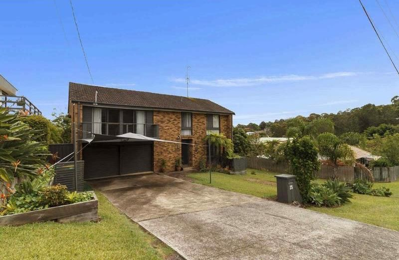 25 Sunset Avenue, Forster NSW 2428, Image 0